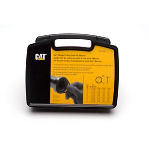 270-1535: O-Ring Seal Kit