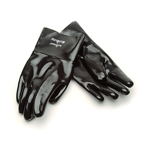 246-5164: Neoprene-coated Gloves