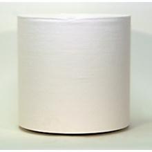 301-9696 DRC Jumbo Roll Shop Towels