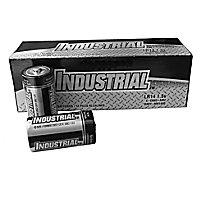 Store Torches PilesCat® Parts Et Lampes pqUVSGzM