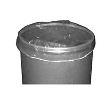 270-5347 Dust Cap for 55 Gallon Drum