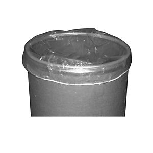 270-5347: Dust Cap for 55 Gallon Drum