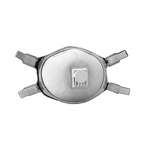 237-5181: 焊接口罩