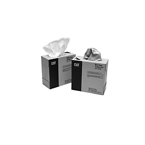 267-6536: Towels