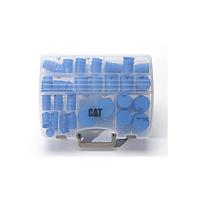 276-0731 Cap and Plug Kit - 276-7018