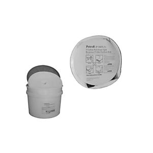 170-8605: Sorbent Spill Kit