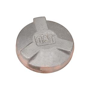 280-4095: 耐磨钮