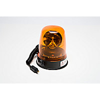 309-1325: Rotating Beacon and Strobe Lights (Amber)