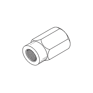 204-7935: Metric Stud Installers