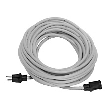 243-1876 Heavy-duty Contractor and Industrial Application Extension Cords
