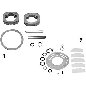 231-6064: 1/2 inch Anvil Repair Kit