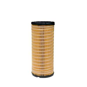 340-0406: Hydraulic & Transmission Filters