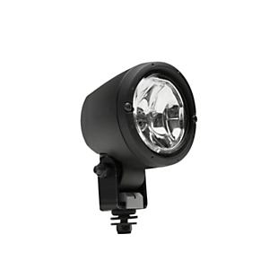325-4472: Shock-resistant 70 mm Round Halogen Lights