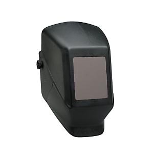 1U-8209: Welding Helmet
