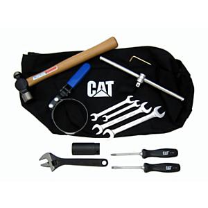 152-4942: Juego de herramientas de planta