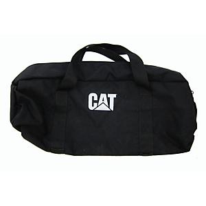 211-0136: Tool Bag
