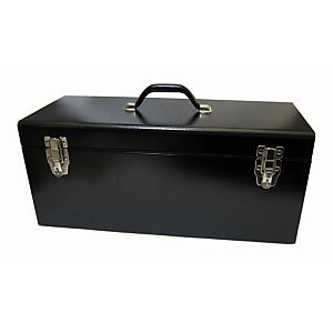 9U-6219: Tool Box