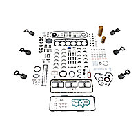 10R-9923: Gold Engine Overhaul Kit