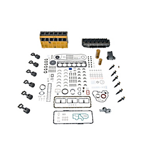 20R-0638: KIT ENG OVER | Cat® Parts Store