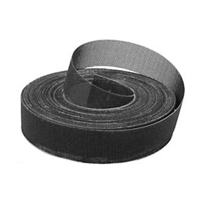 4C-8524: Sanding Cloth Rolls