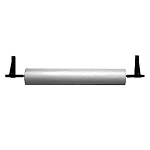 274-7458: Seat cover roll dispenser