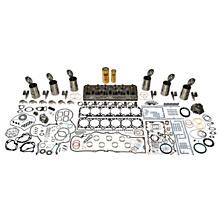 10R-9556 Platinum Engine Overhaul Kit