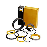 240-9538: Hydraulic Cylinder Seal Kit