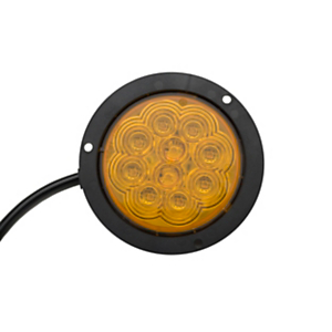 135-0428: Led Signal Light