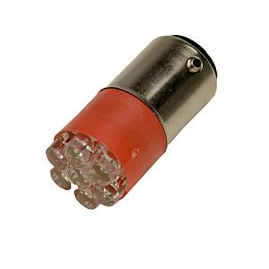 171-1033: 171-1033 LED 전구
