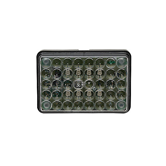 321-7871: Led Signal Light