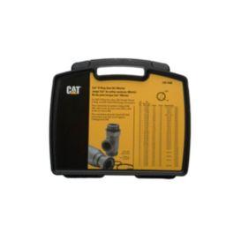 270-1528: O-Ring Seal Kit