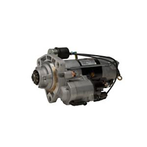 111-9860: 电动起动马达总成