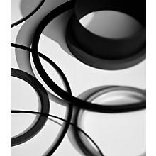 Seal Silinder
