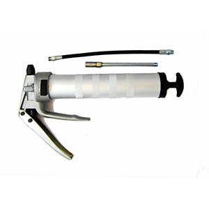 385-1743: Fuerza laboral Pro pistola de engrase