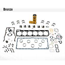 379-8856 Bronze Engine Rebuild Kit
