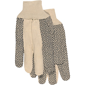 246-5163: Gants multiusages traditionnels