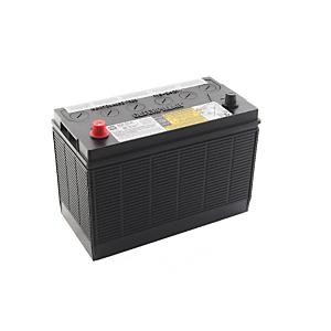 115-2421: Premium de Alto Rendimento, Seca, Bateria de Partida