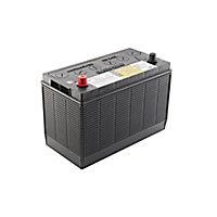 115-2422: Premium High Output, Wet, Starting Battery