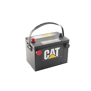127-0826: 12V 34/78 BCI Battery