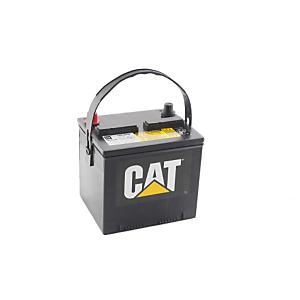 145-4518: 12 V 蓄电池