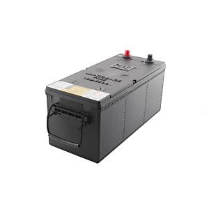 153-5700: 12V 4D Battery