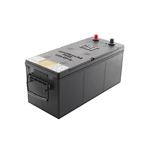 106-0041: Premium High Output Battery