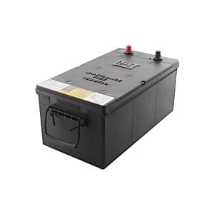 153-5720: 12V 8D Battery
