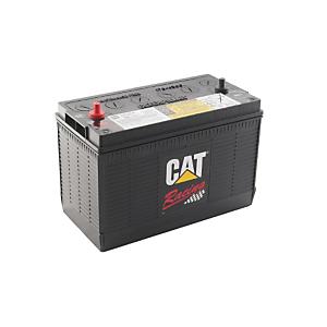 175-4360: 蓄电池