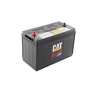 175-4390: 蓄电池