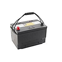 230-6368: 12V 65 BCI Battery