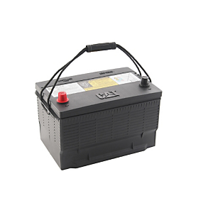 230-6368: Batterie BCI 65 12V