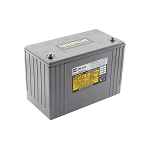 250-0478: General Service Line, VRLA-AGM, UPS Battery