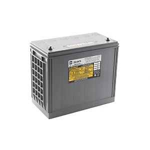 250-0479: 250-0479 일반 서비스 제품군, VRLA-AGM, UPS 배터리