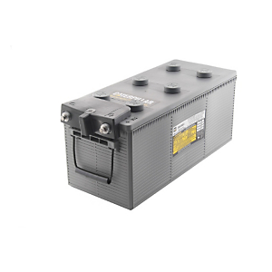 354-1704: Uninterruptible Power Supply UPS Battery